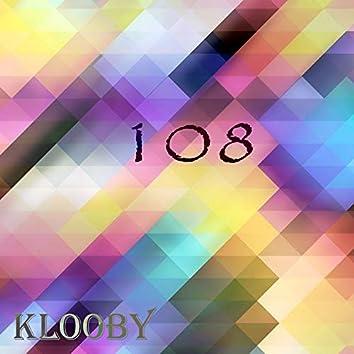 Klooby, Vol.108