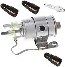 GM LS V8 Fuel Filter/Fuel Regulator Kit, 58 PSI