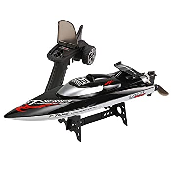 Best ft012 rc boat Reviews