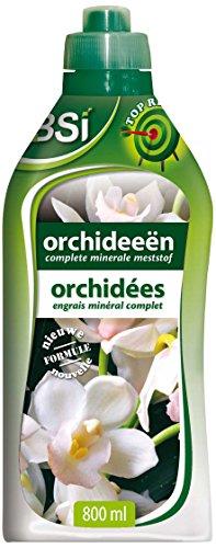 BSI Engrais pour Orchidée