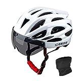 Xinerter Adult Bike Helmet