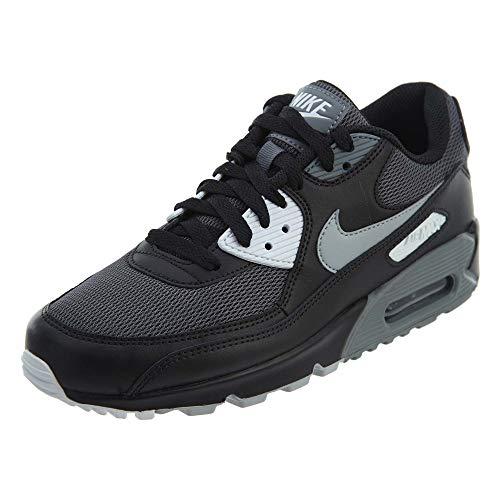Nike Air Max 90 Essential sportschoenen voor heren, grijs
