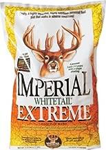 W2B - Imperial Whitetail Extreme 5.6#