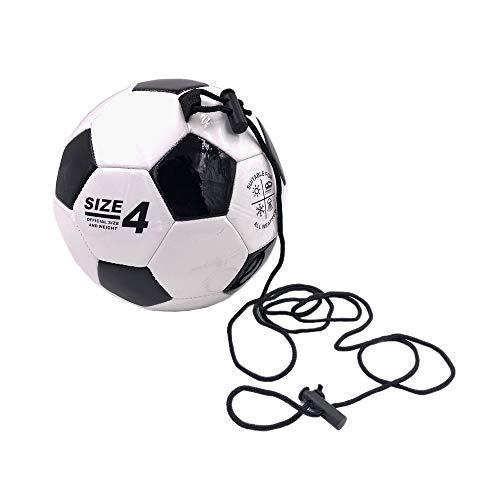 CZ-XING per interni ed esterni Pallone da calcio professionale per allenamento di calcio