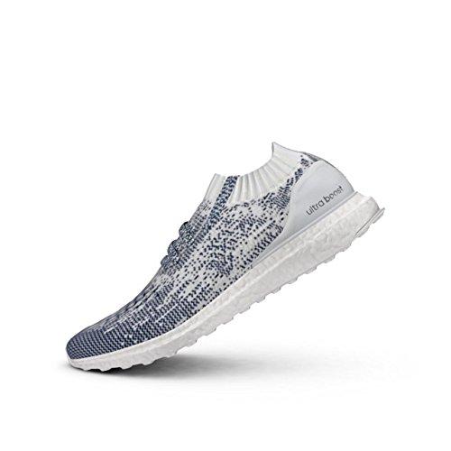 adidas Performance Herren Laufschuhe / Sneakers