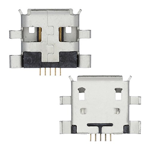 BisLinks® Mikro USB Charging Port Charger Connector Für Asus Google Nexus 7 ME571KL 2013