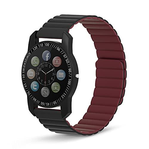 martian watch amazon warehouse - 1