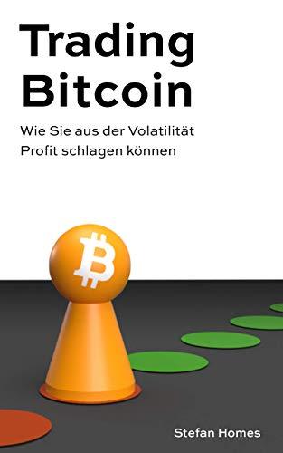 bitcoin aus trading)