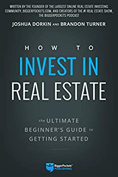 How to Invest in Real Estate  The Ultimate Beginner s Guide to Getting Started