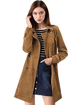 Best vintage coats Reviews