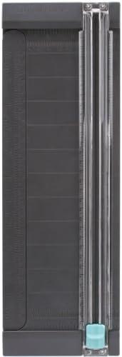 American Crafts Cartridge Trimmer 8 x 12-Inch