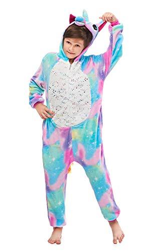 Renee Kostüm, für Kinder, Unisex, Anime / Tier, für Cosplay, Overall, Pyjama, Einteiler,...