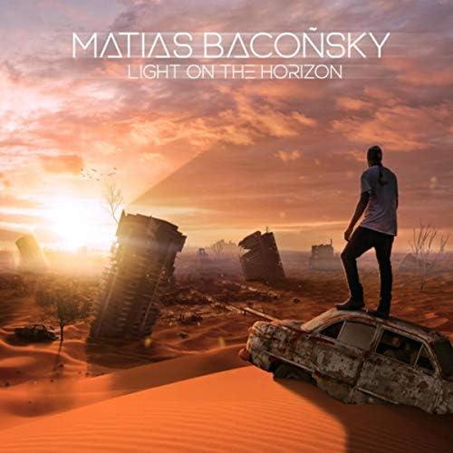 Matias Bacoñsky