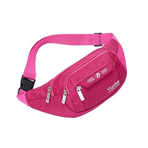 Lauftaschen Herren Sporttaschen Reisegürtel Smartphone 6,6 Zoll iPhone X Lauftasche / 8/8 Plus / 7 Huawei Samsung-4