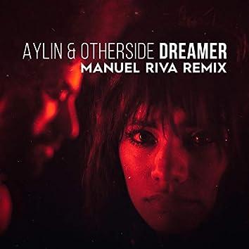 Dreamer (Manuel Riva Remix)