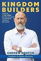 Kingdom Builders Portuguese Paperback