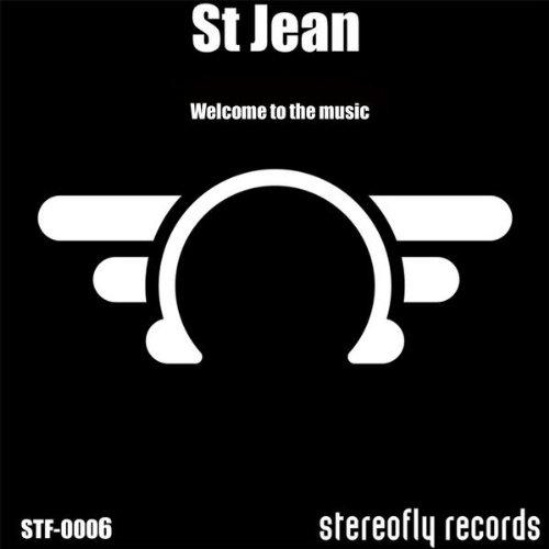 Remje (St Jean Vs Jaylen Bay Original Mix)