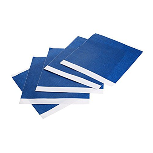 5 pz 210mm x 200mm stampante 3D riscaldata letto adesivo foglio di stampa superficie di stampa