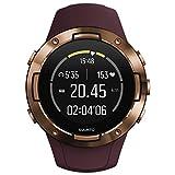 Zoom IMG-2 suunto 5 orologio sportivo gps