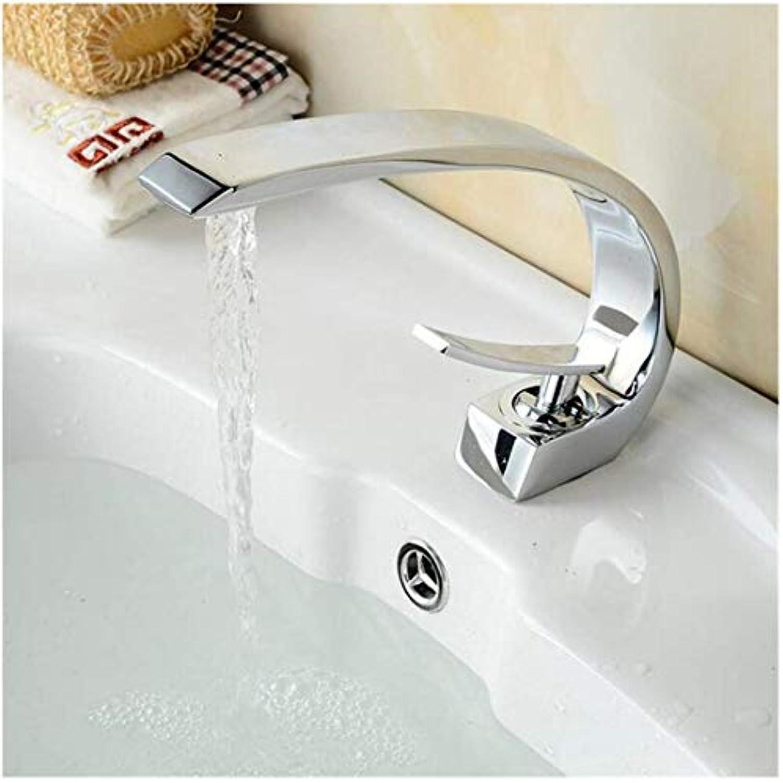 Küche bad waschbecken waschbecken wasserhahn waschbecken wasserhahn bronze bad mischer ctzl3487