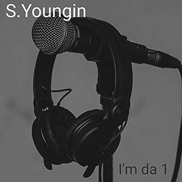 I'm Da 1