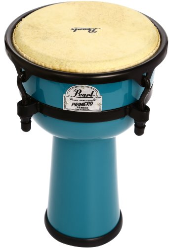 Pearl ミニジャンベ PMD-1