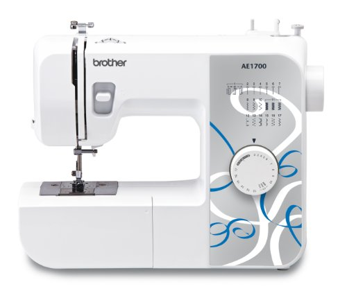 Brother AE1700...