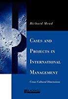 Cases Prjcts Intl Mngt