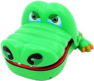 Amazon.es: cocodrilo dentista: Juguetes y juegos