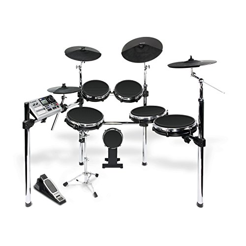 Alesis - Dm10 x kit mesh