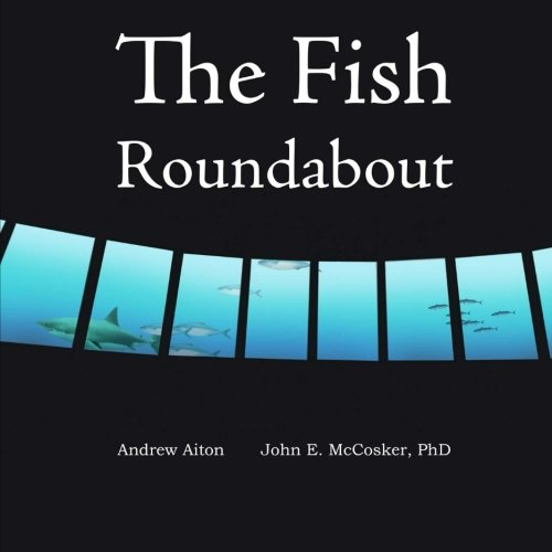 The Fish Roundabout