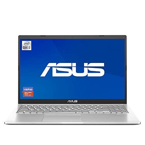 Laptops marca Asus