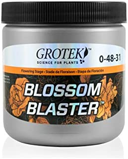 Additive / Bloom Stimulator Grotek Blossom Blaster (20g)