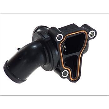 K/ühlmittel Calorstat TH6191.89J Thermostat
