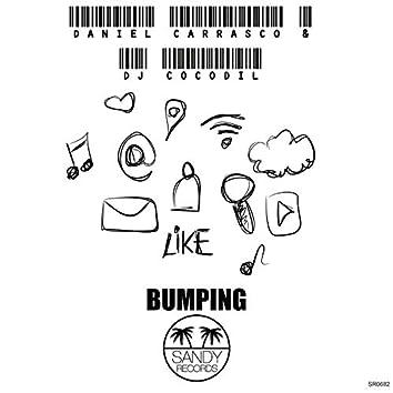 Bumping