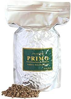 プリモ PRIMO ベーシック 3kg 犬 ドライフード