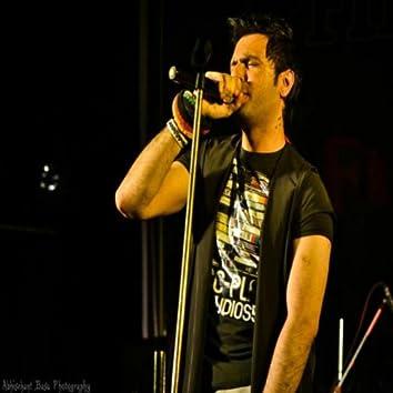 Best of Mustafa Zahid
