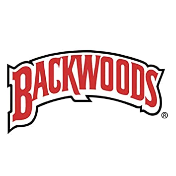 Twistin Up Backwoods (feat. Bz Dinero)