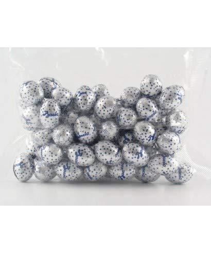 Ovetti Baci Perugina 500g Cioccolato Fondente