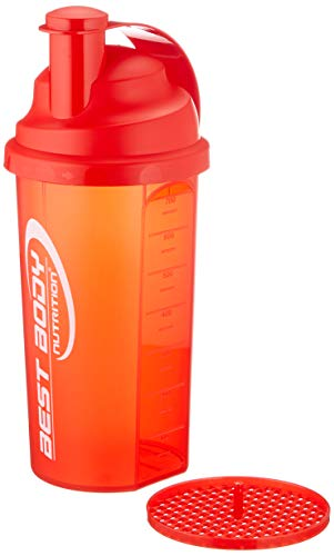 Best Body Nutrition Edition Shaker - 150 gr