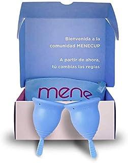 Amazon.es: copa menstrual 2x1