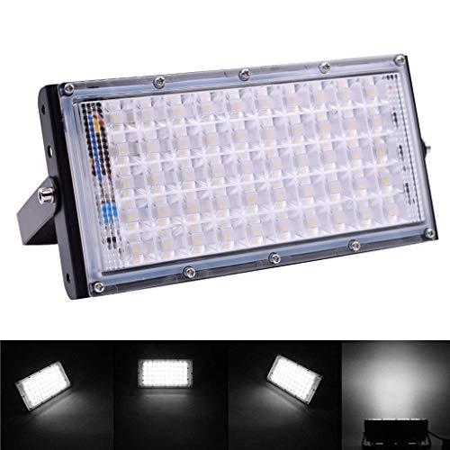 Factorys imprägniern LED-Lichter im Freien,blinkende Licht-Laternen-Licht-Garten-Bahn-Licht-Landschaftslampen-Kamin beleuchtet tragbare Nachtlicht-Lampe