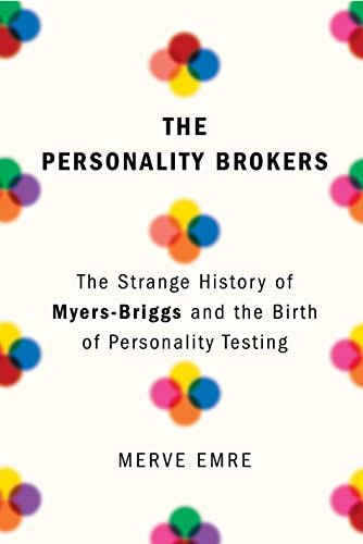 Myers briggs assessment free