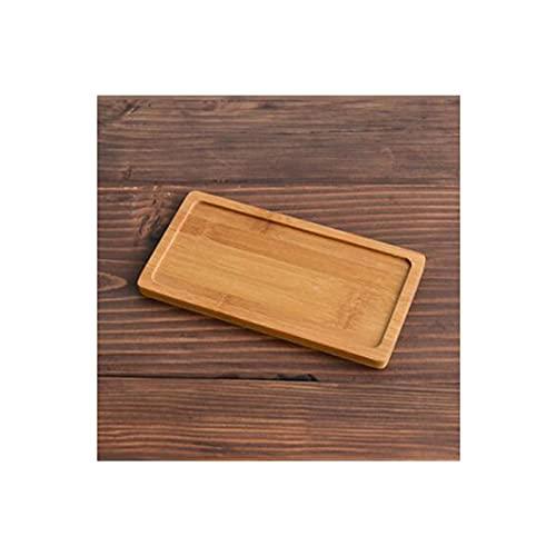 Adatto per utensili da cucina, cucchiaini da cucina, scatole di porcellana, coperchi di bambù, vasi con condimento e ciotole, contenitori di stoccaggio, vasi con condimento, stagionatura ceramica