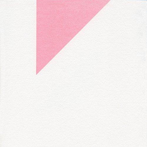 Origami Servietten Bestecktasche 12 Stück 40x40 cm
