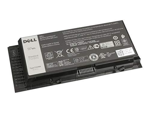 Dell Layout: Deutsch
