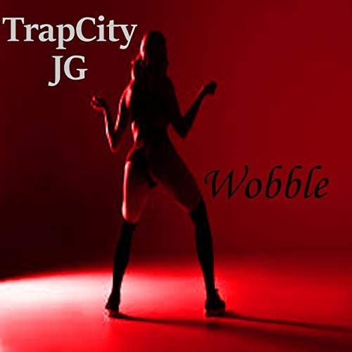 TrapCity Jg feat. Gritty R.O.C. & Constatine