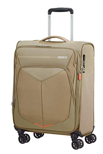 American Tourister 124889/1030