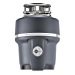 InSinkErator Evolution Compact 3/4 HP Household Garbage Disposal (Renewed)