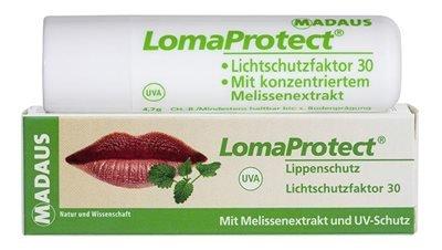 LomaProtect Lippenschutzstift 4,7g (1 ST)